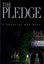 Cover of: The pledge