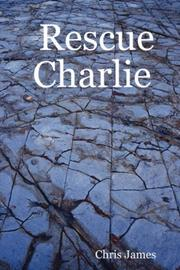 Cover of: Rescue Charlie