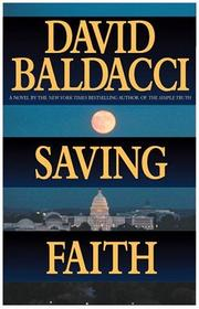 Cover of: Saving Faith