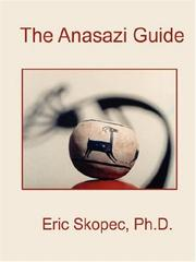 The Anasazi Guide