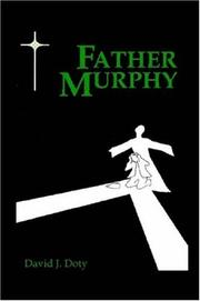 Cover of: Father Murphy
