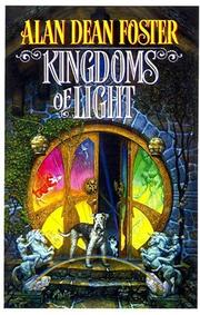 Cover of: Kingdoms of light