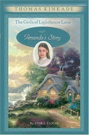 Cover of: The Girls of Lighthouse Lane #4