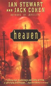 Cover of: Heaven