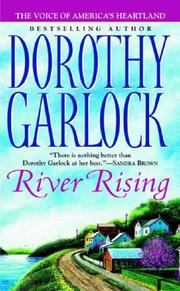 Cover of: River Rising (Missouri, Book 4)