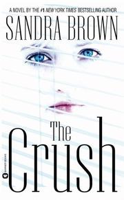 Cover of: The crush
