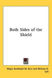 Both Sides of the Shield