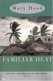 Cover of: Familiar heat