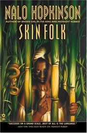 Cover of: Skin Folk