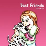 Cover of: Best Friends