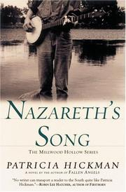 Cover of: Nazareth
