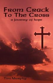 Cover of: From Crack To The Cross