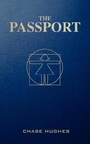 Cover of: The Passport | Chase Hughes