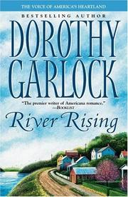Cover of: River rising
