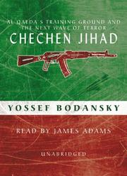 Cover of: Chechen Jihad