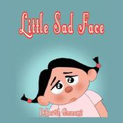 Cover of: Little Sad Face