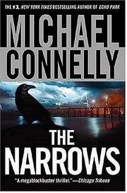 Cover of: The Narrows
