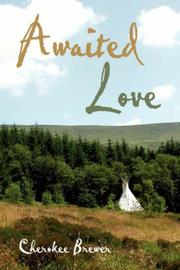 Cover of: Awaited Love
