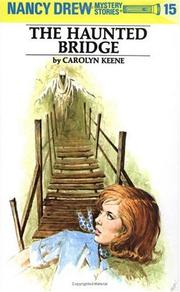 Cover of: The haunted bridge
