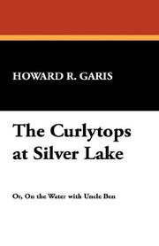 Cover of: The Curlytops at Silver Lake