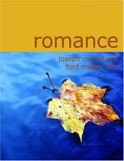 What she wants by Joseph Conrad