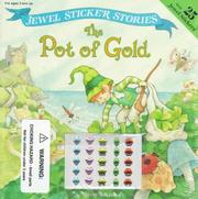 Cover of: The Pot of Gold