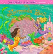 Cover of: The mermaids' ball