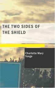 Cover of: The two sides of the shield