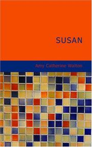 Cover of: Susan