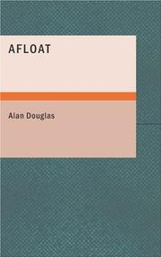 Cover of: Afloat