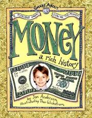 Cover of: Smart About Money