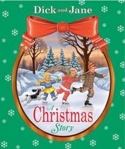 Cover of: A Christmas story |