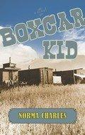 Cover of: Boxcar Kid | Norma Charles