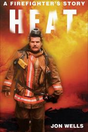 Cover of: Heat