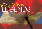 Cover of: Even More Legends of the Elders (Legends of the Elders Series) |