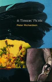 Cover of: A Tinker's Picnic