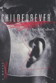 Cover of: Childforever
