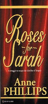 Cover of: Roses for Sarah