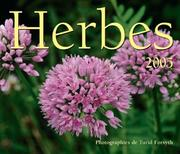 Cover of: Herbes 2005