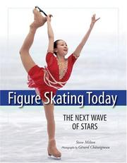 Cover of: Figure Skating Today