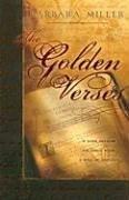 Cover of: The Golden Verses | Barbara Miller