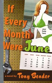 If Every Month Were June