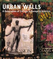 Cover of: Wall Art