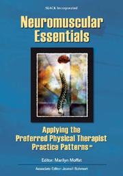 Cover of: Neuromuscular essentials