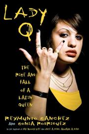Cover of: Lady Q by