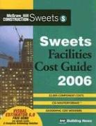 Cover of: Sweets Facilities Cost Guide 2006 | Bni Building News