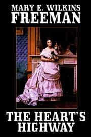 Cover of: The Heart
