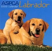 Cover of: Labrador