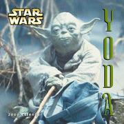 Cover of: Star Wars 12 Month Classic Yoda