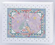 Cover of: When You Were Young | Abbeville Kids